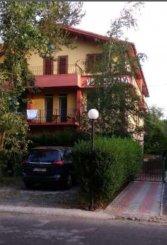 vanzare Mini hotel de la proprietar cu 2 etaje, 17 camere, orasul Venus
