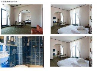 Constanta, zona Peninsula, Mini hotel / Pensiune cu 99 camere de vanzare de la agentie imobiliara
