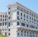 vanzare Pensiune cu 3 etaje, 99 camere, zona Peninsula, orasul Constanta, suprafata utila 5751 mp