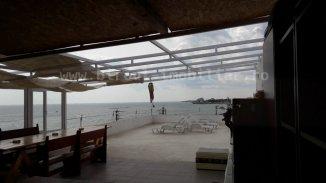vanzare Pensiune cu 3 etaje, 16 camere, orasul Costinesti, suprafata utila 490 mp