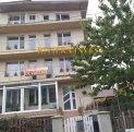vanzare Mini hotel de la agentie imobiliara cu 3 etaje, 18 camere, orasul Eforie Nord