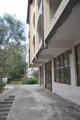 Constanta Eforie Nord, zona Centru, Mini hotel / Pensiune cu 27 camere de vanzare de la agentie imobiliara