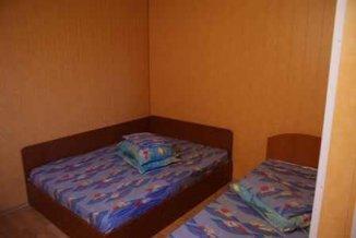 vanzare Mini hotel de la agentie imobiliara cu 4 etaje, 51 camere, orasul Costinesti