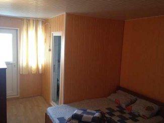 Mini hotel de vanzare cu 4 etaje 51 camere, Costinesti  Constanta