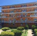 vanzare Pensiune cu 4 etaje, 51 camere, orasul Costinesti, suprafata utila 1280 mp