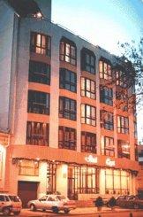 Constanta, Mini hotel / Pensiune cu 24 camere de inchiriat de la proprietar