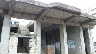 vanzare 1800 metri patrati proprietate speciala, orasul Constanta