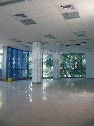 inchiriere Spatiu comercial 165 mp cu 1 incapere, 1 grup sanitar, zona Centru, orasul Constanta