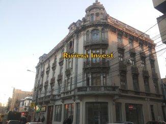 agentie imobiliara inchiriez Spatiu comercial 1 camere, 115 metri patrati, in zona Ultracentral, orasul Constanta