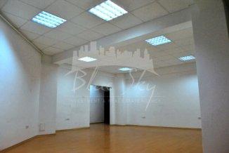 inchiriere Spatiu comercial 71 mp, 1 grup sanitar, zona Delfinariu, orasul Constanta