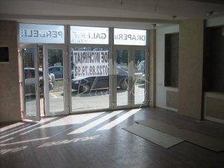 agentie imobiliara inchiriez Spatiu comercial 1 camere, 51 metri patrati, in zona Centru, orasul Constanta