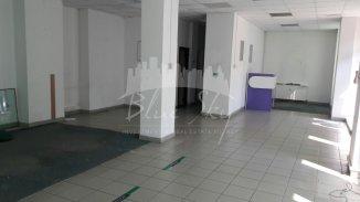 inchiriere de la agentie imobiliara, Spatiu comercial cu 2 incaperi, in zona Tomis 3, orasul Constanta