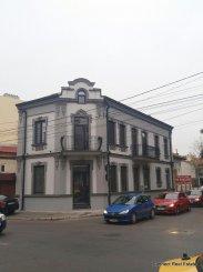 Constanta, zona Tomis Mall, Spatiu comercial cu 6 incaperi, de inchiriat de la agentie imobiliara