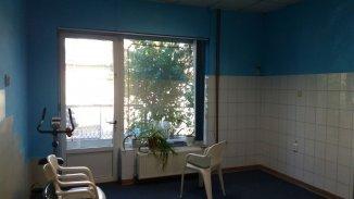 inchiriere Spatiu comercial 65 mp cu 3 incaperi, 1 grup sanitar, zona Tomis 2, orasul Constanta