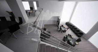 agentie imobiliara inchiriez Spatiu comercial 2 camere, 132 metri patrati, in zona Billa, orasul Constanta