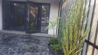 agentie imobiliara inchiriez Spatiu comercial 1 camere, 30 metri patrati, in zona Casa de Cultura, orasul Constanta