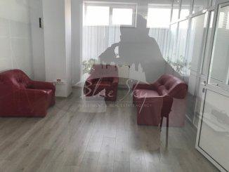 inchiriere de la agentie imobiliara, Spatiu comercial cu 1 incapere, in zona Anda, orasul Constanta
