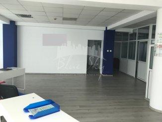 Constanta, zona Anda, Spatiu comercial cu 1 incapere, de inchiriat de la agentie imobiliara