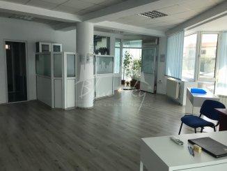 agentie imobiliara inchiriez Spatiu comercial 1 camere, 140 metri patrati, in zona Anda, orasul Constanta