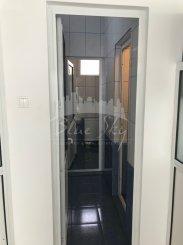 inchiriere Spatiu comercial 140 mp cu 1 incapere, 1 grup sanitar, zona Anda, orasul Constanta