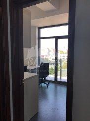 agentie imobiliara inchiriez Spatiu comercial 1 camere, 360 metri patrati, in zona Soleta, orasul Constanta