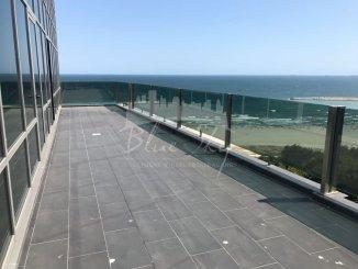 Spatiu comercial de inchiriat cu 1 incapere, 360 metri patrati, in Soleta Constanta