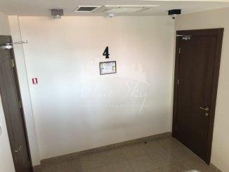 inchiriere Spatiu comercial 360 mp cu 1 incapere, 1 grup sanitar, zona Soleta, orasul Constanta