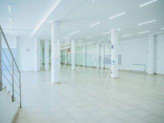 inchiriere Spatiu comercial 380 mp cu 1 incapere, 1 grup sanitar, zona Delfinariu, orasul Constanta