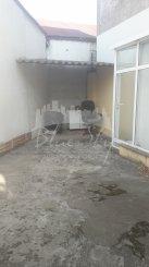 vanzare de la agentie imobiliara, Spatiu comercial cu 3 incaperi, in zona Centru, orasul Constanta