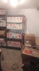 vanzare Spatiu comercial 75 mp cu 3 incaperi, 1 grup sanitar, zona Centru, orasul Constanta