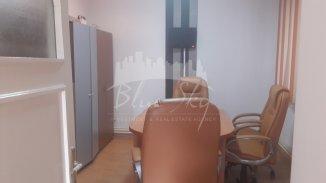 Constanta, zona Centru, Spatiu comercial cu 3 incaperi, de vanzare de la agentie imobiliara