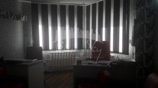 agentie imobiliara vand Spatiu comercial 3 camere, 75 metri patrati, in zona Centru, orasul Constanta