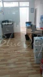 vanzare Spatiu comercial 110 mp cu 3 incaperi, 1 grup sanitar, zona Centru, orasul Constanta