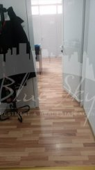 agentie imobiliara vand Spatiu comercial 3 camere, 110 metri patrati, in zona Centru, orasul Constanta