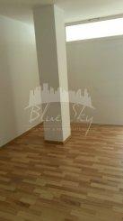 Spatiu comercial de vanzare cu 3 incaperi, 110 metri patrati, in Centru Constanta