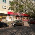 vanzare de la agentie imobiliara, Spatiu comercial cu 2 incaperi, in zona Km 4-5, orasul Constanta