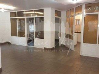 inchiriere de la agentie imobiliara, Spatiu comercial, in zona Centru, orasul Constanta