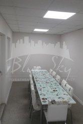 inchiriere Spatiu comercial 500 mp, 1 grup sanitar, zona ICIL, orasul Constanta