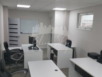 inchiriere de la agentie imobiliara, Spatiu comercial, in zona ICIL, orasul Constanta