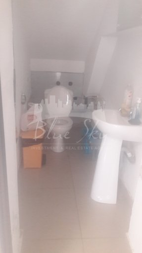 agentie imobiliara inchiriez Spatiu comercial 2 camere, 80 metri patrati, in zona Delfinariu, orasul Constanta