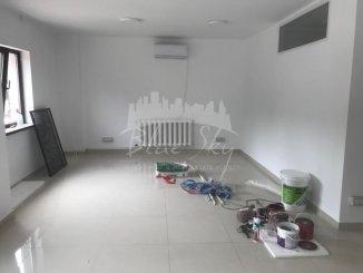 inchiriere de la agentie imobiliara, Spatiu comercial cu 1 incapere, in zona Tomis 3, orasul Constanta
