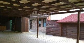 Spatiu comercial de inchiriat cu 3 incaperi, 187 metri patrati, in Casa casatoriilor Constanta