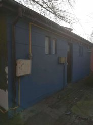 proprietar vand Spatiu comercial 10 camere, 134 metri patrati, localitatea Mamaia