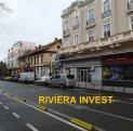 agentie imobiliara inchiriez Spatiu comercial  camere, 231 metri patrati, in zona Centru, orasul Constanta