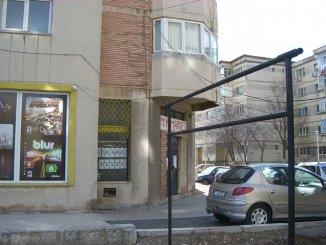 Spatiu comercial de vanzare cu 4 incaperi, 96 metri patrati, in Navodari  Constanta