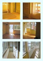 vanzare Spatiu comercial 435 mp cu 9 incaperi, 4 grupuri sanitare, zona Casa de Cultura, orasul Constanta