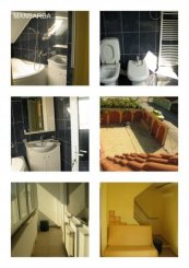 Spatiu comercial de vanzare cu 9 incaperi, 435 metri patrati, in Casa de Cultura Constanta