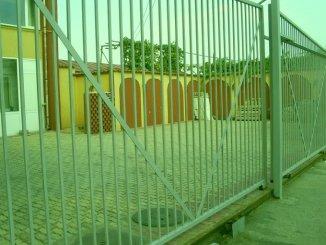Constanta, zona Casa de Cultura, Spatiu comercial cu 9 incaperi, de vanzare de la dezvoltator imobiliar