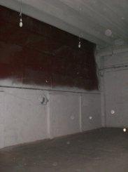 Constanta, zona Interioara, Spatiu industrial cu 2 incaperi, de inchiriat de la agentie imobiliara
