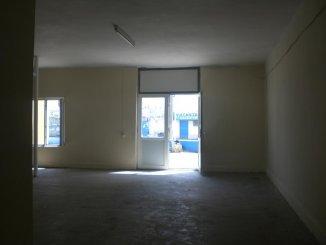 inchiriere Spatiu industrial 260 mp cu 4 incaperi, 1 grup sanitar, zona Interioara, orasul Constanta